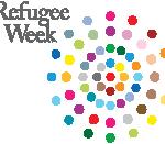 lefugee week logo