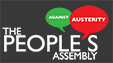 york-peoples-assembly